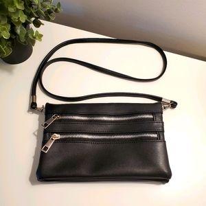 🌺 3x$25 🌺Cross body purse & wallet/card holder